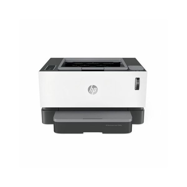 PRN HP Neverstop Laser 1000n Printer 5HG74A