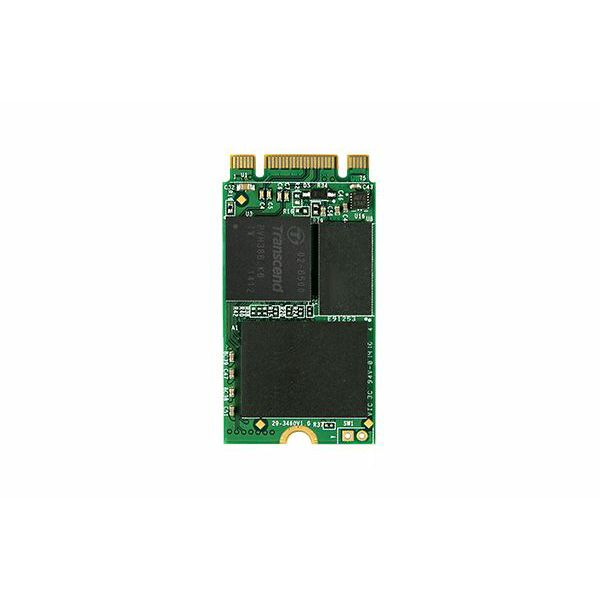 SSD TS 256GB SSD400S Series M.2 2242